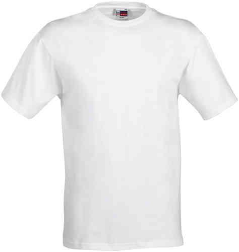 huge discount d7cdf 477f6 T-Shirt online gestalten - loves me by Drucklust Textildruck ...